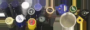 Saraswati machin tools suppliers