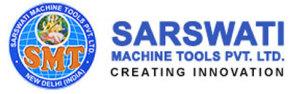 Sarswat Machine Tools